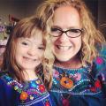 Amy Silverman: Disability Emojis