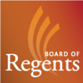 Arizona Board of Regents