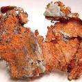 Arizona Copper Industry Concerned About Price Drop