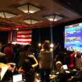 Arizona GOP watch party