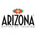 Arizona Tourism Officials Using Big Data To Increase Visitation