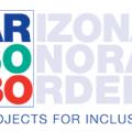 Arizona-Sonora Border