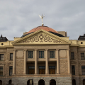 A Bill To Expedite AZ