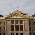 Arizona House, Senate Chose New Leaders