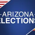 Arizona Elections teaser