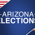 Phoenix Saturated With Political Ads Before Elections