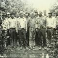 Arrowhead Ranch workers