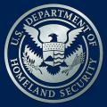 DHS Office of Inspector General
