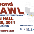 KJZZ Beyond Sprawl Town Hall