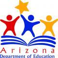 Arizona Schools Chief Suing Board of Education For Control