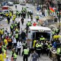 Arizonans Witness Boston Marathon Explosions