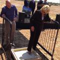 GoDaddy to build tech center, add jobs in Tempe