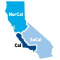 Proposal To Split California Into 3 States On Nov. Ballot