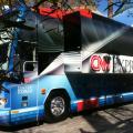 Arizona issues will be addressed in CNN Presidential debate