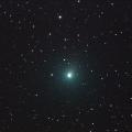 Geminid Meteor Shower Will Peak This Week