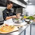 Tempe Dispensary Touts Nation's First Cannabis Kitchen