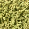 More Pot Sold In AZ Than Expected For License Holders