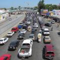 Mexican Government Says More Are Crossing Border For Shopping