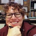 Arizonan Teacher Pushes Students To Write Novel In 30 Days
