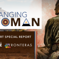 Changing Woman, Part 1: Kinaaldá