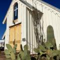 Untold Arizona: How The Elvis Chapel Landed In Arizona