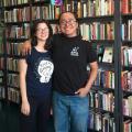 Palabras Bilingual Bookstore Celebrates People Of Color