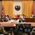 Phoenix Council Passes Budget