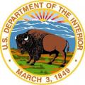 GAO: Interior Department Needs To Help Tribes