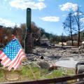 Yarnell To Honor Granite Mountain Hotshots