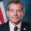 Report Finds David Schweikert