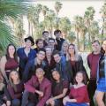 ASU A Cappella Group Goes Viral After Billie Eilish Cover Video