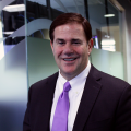Ducey Opts In To Refugee Resettlement In Arizona