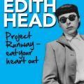 Pela Review A Conversation with Edith Head