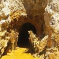 EPA mine