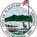 flagstaff seal