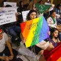 Mexican Congress Puts Pressure On State Congresses Over Same-Sex Marriage