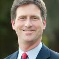 Phoenix Mayor Greg Stanton Resigning On May 29