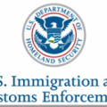 Immigration Enforcement Goes Up In The Interior, Down At The Border