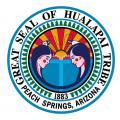 Hualapai Tribe seal