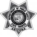 DPS Implements Safety Corridor Over Holiday Weekend
