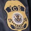 Wave Of ICE Releases Forces Advocates To Scramble