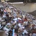 Paper Or Plastic — Bags Recycle Differently