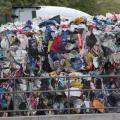 Arizona Cities Face Recycling Collapse Without State, Federal Dollars