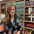 Arizona Center For Disability Law Offers Special Education Coaching Session