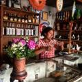 U.S. Investors Are Wanted In Mezcal Country