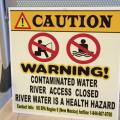 Navajo Farmers Air Frustrations To EPA Over Wastewater Spill