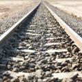 Mesa Train Derailment Under Investigation