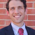 Arizona Elections: Jonathan Gelbart - Superintendent