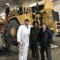Pilot Program Aims To Build AZ