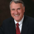 Senator Kyl defends Romney on Bain Capital issue